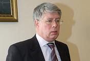 Алексей Бородавкина