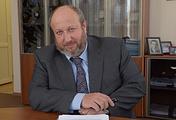 Алексей Мазус