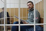 """Бывший генеральный директор """"Т Плюс"""" Борис Вайнзихер"""