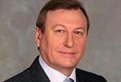 Геннадий Тушнолобов