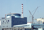 Хмельницкая АЭС