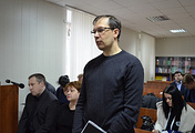 Андрей Гудченко