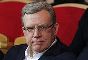 Глава Центра стратегических разработок (ЦСР) Алексей Кудрин