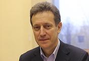Евгений Ивахненко