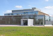 Учебный комплекс Санкт-Петербургского государственного университета