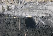 Добыча и переработка урановых руд в Краснокаменске