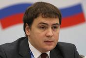 Савва Шипов