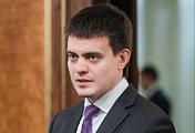 Глава Министерства науки и высшего образования Михаил Котюков