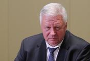 Председатель Федерации независимых профсоюзов России Михаил Шмаков