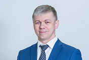 Дмитрий Сытин