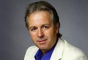 Александр Гергалов