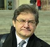Кириллов Андрей