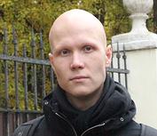 Зыгмонт Алексей