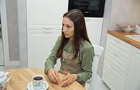 Лиана Пахарева