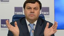 Доходы медиакоммуникационной отрасли к 2025 г. могут вырасти на 600 млрд. руб.