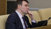 Леонид Левин: проникновение интернета в РФ – самое высокое в СНГ и БРИКС, но оно застыло