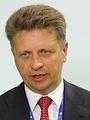 Максим Соколов: российский транспорт развивается в соответствии с мировыми трендами