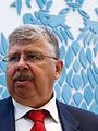 Андрей Бельянинов: таможня в работе с бизнесом не солист, но на бэк-вокале поет громко