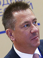 Дмитрий Конов: нефтехимия при низких ценах на нефть чувствует себя лучше