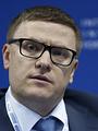 Алексей Текслер: мир движется к возобновляемой энергии, и Россия не хочет отставать