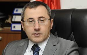 Зураб Адеишвили