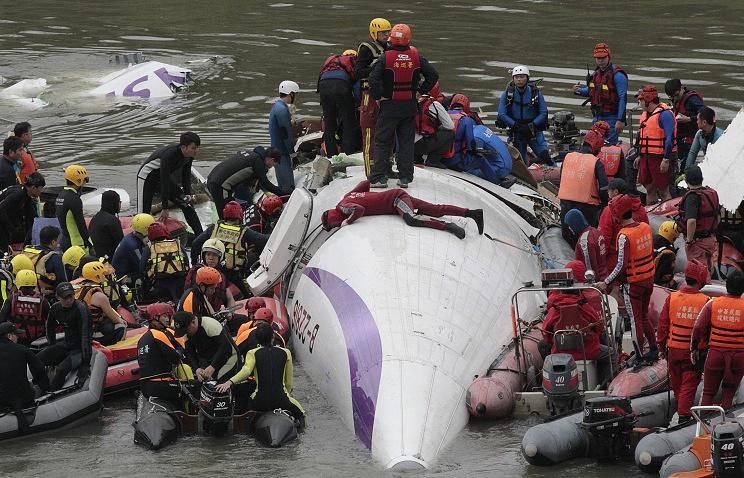 Еще 15 ранены и 17 - числятся пропавшими без вести