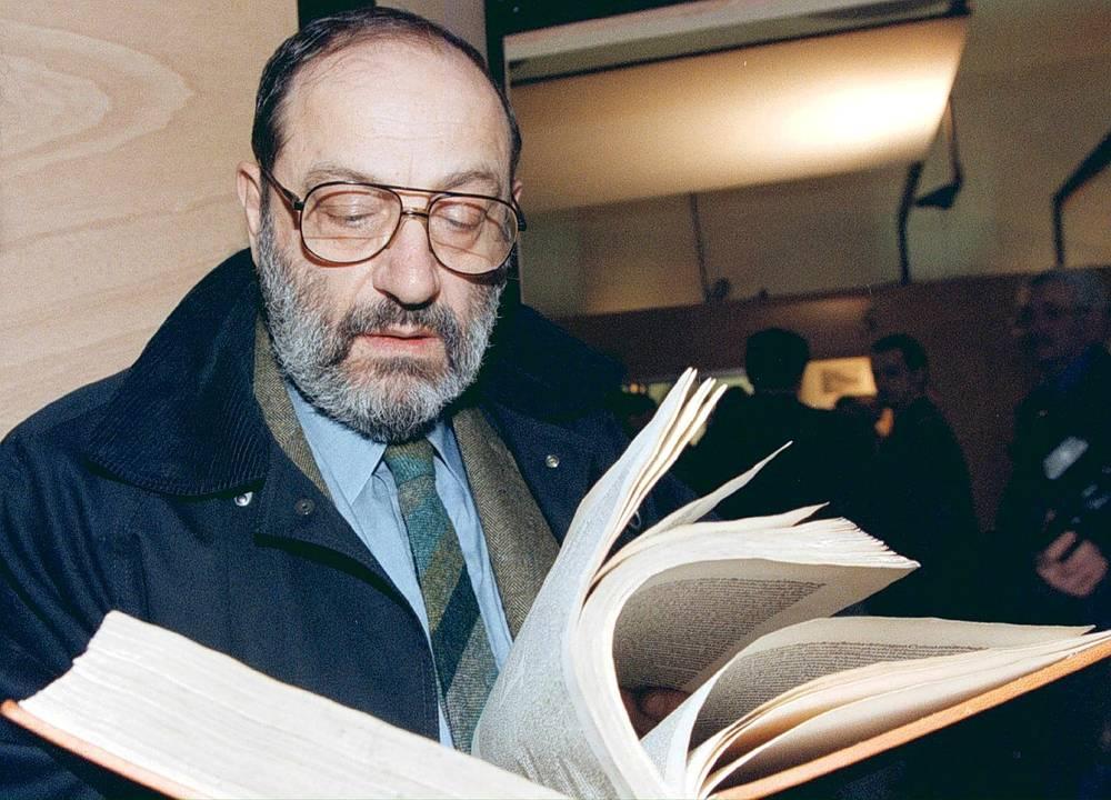 Вручение премии принца Астурийского, 2000 год