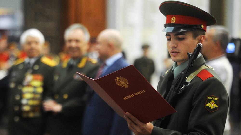 Саночник Станислав Михеев