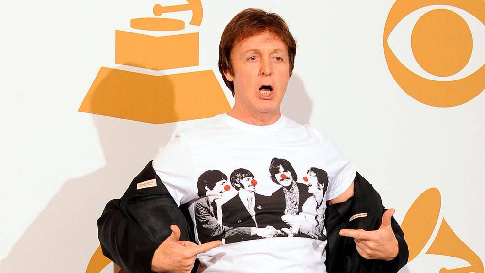 51-я Ежегодная премия Грэмми, 2009 год