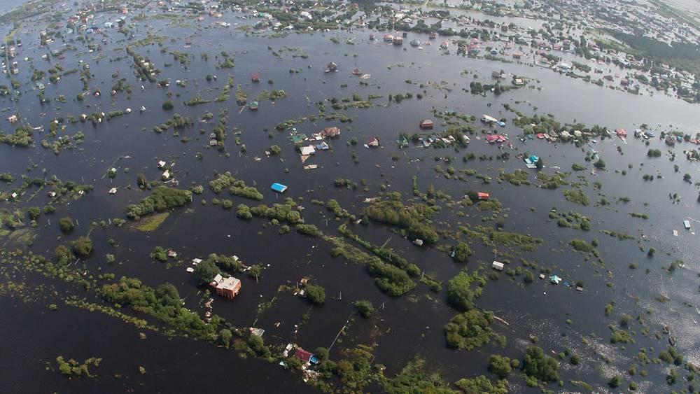 Россия. Фото: EPA/ИТАР-ТАСС