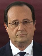Олланд, Франсуа