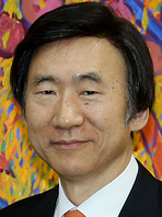 Юн Бён Се