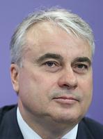 Завальный, Павел Николаевич