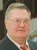 Жаботинский, Леонид Иванович