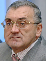 Цаликов, Руслан Хаджисмелович