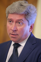 Иванов, Дмитрий Евгеньевич