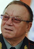Куликов, Анатолий Сергеевич