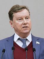 Нилов, Олег Анатольевич