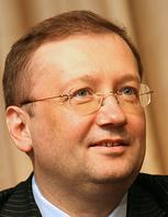 Яковенко, Александр Владимирович