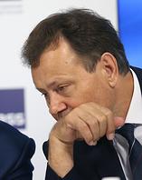 Арефьев, Николай Васильевич