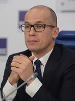 Бречалов, Александр Владимирович
