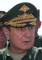 Булгаков, Дмитрий Витальевич