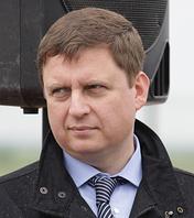 Епишин, Андрей Николаевич