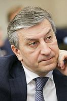 Фаррахов, Айрат Закиевич