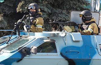 4199855 Исламские террористы в Волгоградской области Антитеррор Ислам Люди, факты, мнения