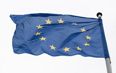 Leaders of EU members call for ceasing hostilities in Syria's Idlib