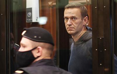 Inconsistencies in OPCW report show that Navalny incident was 'orchestrated provocation'