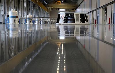 Богучанская ГЭС может в 2016 году увеличить выработку на 35%