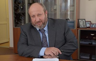 Алексей Мазус: 90% процентов ВИЧ-инфицированных москвичей знают о своем диагнозе