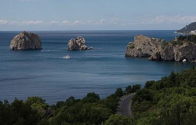 Бизнесмены и депутаты из Италии прибудут в Крым для переговоров о сотрудничестве